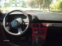 1998 Chevy Cavalier Interior 1991 Chevrolet Cavalier Interior Pictures Cargurus