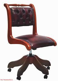 bureau chesterfield chaise de bureau chaise de bureau chesterfield frais