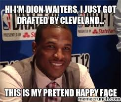 Cleveland Meme - simple cleveland meme cleveland cavaliers meme 80 skiparty wallpaper