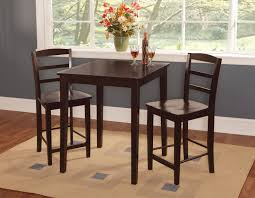 ss dining table photo gallery website dining table manufacturers
