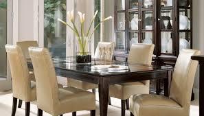 dining room sets chicago up leveled discount furniture nj tags bedroom furniture sales
