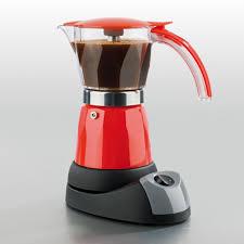 K He Wo Kaufen Espressokocher Günstig Online Kaufen Real De