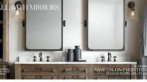 Cheap Bathroom Mirrors Uk Luxe Mirrors All Bath Mirrors Pivot For Bathroom 4 Luxe Mirrors Uk