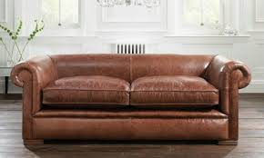 Soft Leather Sofa Unique Soft Leather Sofa 75 Dining Room Inspiration With Soft