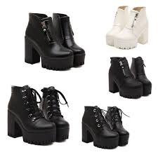 buy boots china 67 best shoes images on shoes cheap shoes and shoes