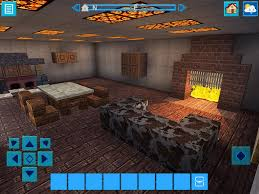 realmcraft survive mine u0026 craft android apps on google play
