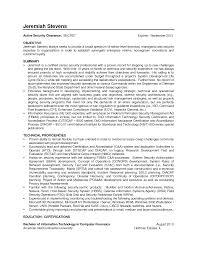 crna resume examples expander markcastro co federal resume food service resume sample food server resume sample seangarrette federal resume