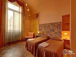 chambre d hote turin chambres d hôtes à turin iha 19036