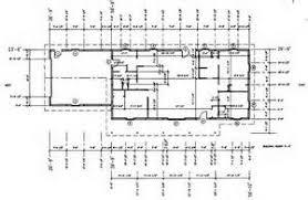 Morton Building Floor Plans Morton Building Home Floor Plans Valine