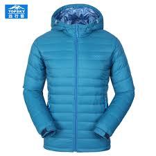 mens lightweight cycling jacket online get cheap mountaineering jacket aliexpress com alibaba group