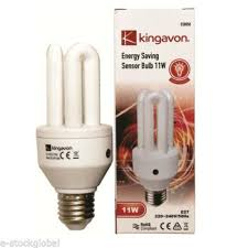 light bulbs with sensors low energy 2x kingavon 15w low energy dusk to dawn sensor light bulb es e27