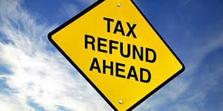 Estimate Tax Refund 2014 by 2014 Tax Filing Season Estimated Tax Refund Schedule Updated