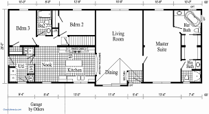 open floor plans for ranch homes simple ranch house plans open floor for homes concept modern small