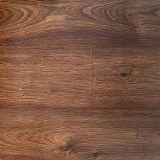 Laminate Flooring Outlet Parma Floors In San Jose U0026 Santa Clara Ca Flooring Outlet U0026 More