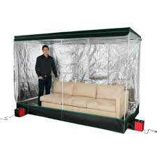 Will Heat Kill Bed Bugs Amazon Com The Zappbug Room Is A Bed Bug Killer That Uses A Heat