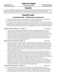 print production manager sample resume who do you admire the most