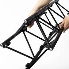 traliccio americano easystand strutture modulari per stand ed eventi di llsolutions