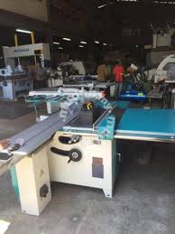 sliding table saw for sale sliding table saw 10ft altendorf germany kuala kl professional