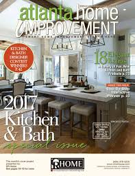 new home design center tips kitchen cabinet awesome kitchen and bath design magazine good