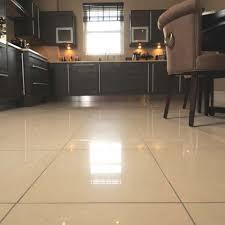 Tiles For Kitchen Floor Ideas Best Tile For Kitchen Floor Ceramic Or Porcelain Morespoons