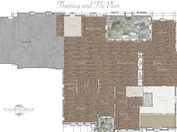 diy photoshop your floor plan elizabeth bixler designs flooring and tile plan map with hardwood and concrete layout