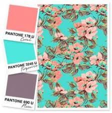 Best  Coral Color Palettes Ideas Only On Pinterest Coral - Color schemes bedroom