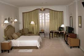 guest room decorating ideas budget relaxing bedroom decorating ideas fresh bedrooms decor ideas