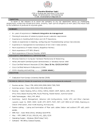 Ccna Resume Sample by Trendy Ideas Resume Docx 13 12 Professional Resume Templates In