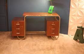 Decorative Hanging File Boxes Desks Acrylic Desktop File Organizer Clear Acrylic Desk