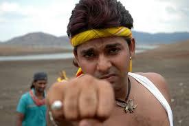 bhojpuri actor pawan singh 2008 2017 2018 movies list with new