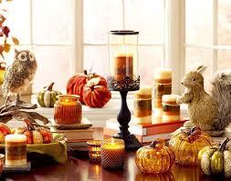 Pinterest Harvest Decorations All Harvest Home Decor Decorations Kirklands Scary Halloween