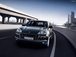 2008 Porsche Cayenne Gts - porsche cayenne turbo s 957 2008 u201310 wallpapers 1600x1200