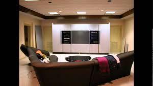 livingroom theaters portland livingroom theaters portland or
