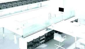 bureau moderne blanc bureau moderne auch horaire masculinidadesbolivia info