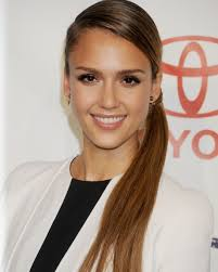 ponytail hair 22 best ponytail hairstyles easy high and low ponytails to