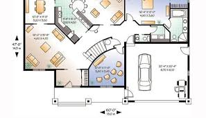 how to find floor plans for a house my house plans luxamcc org