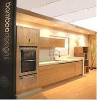 kitchen cupboards the green business guidethe green business guide
