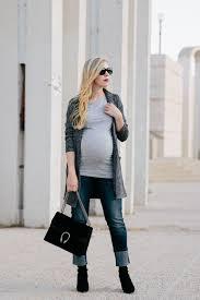 maternity shoes shoes for maternity style guru fashion glitz