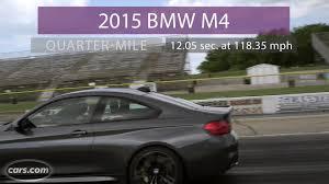 lexus rcf for sale chicago 2015 lexus rc 350 starts at 43 715 news cars com