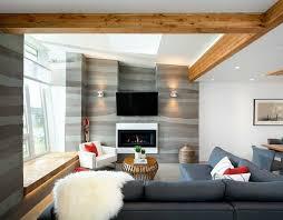 wohnzimmer gestalten modern modern wohnen 105 einrichtungsideen für ihr wohnzimmer