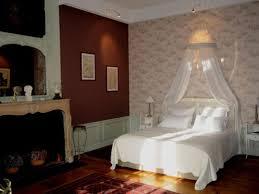chambre d hote indre et loire bagatelle chambres d hôtes de charme vouvray