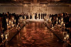 wedding ceremony ideas wedding ideas 10 ways to decorate your ceremony aisle inside