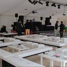 Circular Banquette 6ft Circular Island Seats Hire London Uk