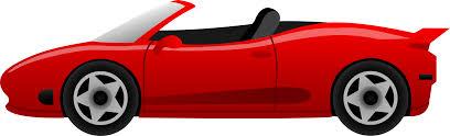sports car drawing drawn race car drawing pencil and in color drawn race car drawing