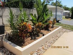 retaining walls scenic scapes landscaping