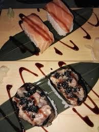 sushi porta genova do you fusion milan navigli restaurant reviews phone number