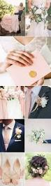 21 best images about rose quartz u0026 serenity 2016 color of the year