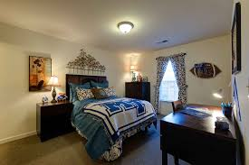 Home Design College by Apartment Cool College Grove Apartments Murfreesboro Good Home