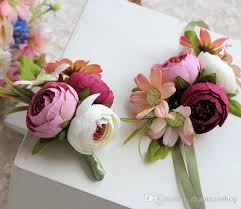 cheap corsages wedding corsage flower corsages in stock cheap wedding