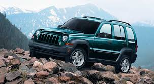 jeep liberty 2007 recall recall alert 2004 2007 jeep liberty cars com